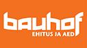 Bauhof_logo_Pinnal_Oranz_Est