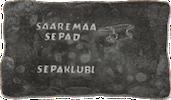 sepaklubi_kaart