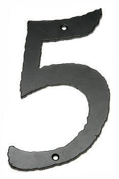 ukse5