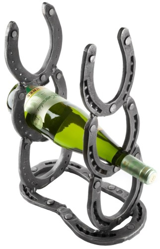veinipudelihoidja