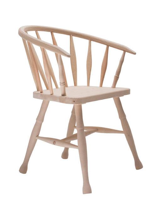 tool-toolid-puutoolid-saaremaa-naturaalne_1