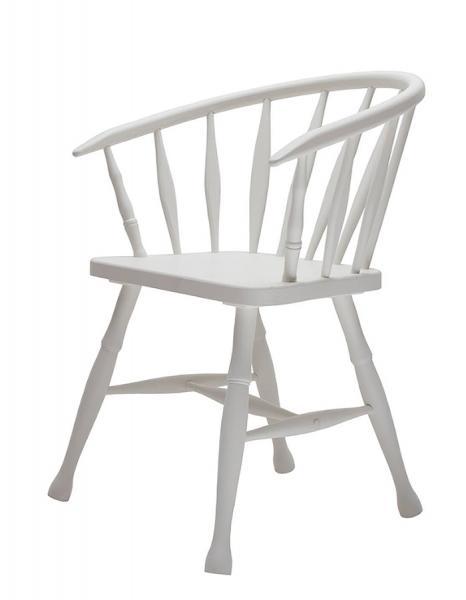 tool-toolid-puutoolid-saaremaa-valge_2